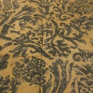 Ralph Lauren Queen Size Comforter